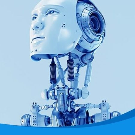 B.Tech in Artificial Intelligence